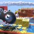 Super Mario 3D World review - photo 12
