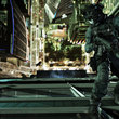 Call of Duty: Ghosts review - photo 4