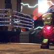 Lego Marvel Super Heroes review - photo 8