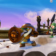 Skylanders Swap Force review - photo 4