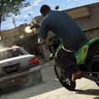 Grand Theft Auto V review - photo 5
