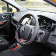 Renault Clio RenaultSport 200 Turbo EDC Lux review - photo 20