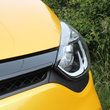 Renault Clio RenaultSport 200 Turbo EDC Lux review - photo 6