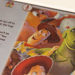 Philips Disney Friends of Hue StoryLight Starter Kit review - photo 12
