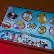 Philips Disney Friends of Hue StoryLight Starter Kit review - photo 16