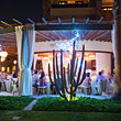Photographer captures entire wedding with Nokia's Lumia 1020, and it looks good - photo 5