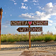 Photographer captures entire wedding with Nokia's Lumia 1020, and it looks good - photo 9