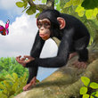 Zoo Tycoon review - photo 1
