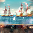 Assassin's Creed: Pirates now available for iPhone, iPad, Kindle Fire and Android - photo 3