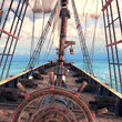 Assassin's Creed: Pirates now available for iPhone, iPad, Kindle Fire and Android - photo 4