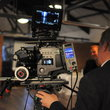 Sony moves in to Pinewood Studios and talks to us about 4K production - photo 1