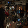 Sony moves in to Pinewood Studios and talks to us about 4K production - photo 8