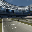 Gran Turismo 6 review - photo 12