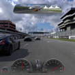 Gran Turismo 6 review - photo 7