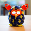 Furby Boom review - photo 1