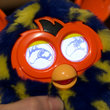Furby Boom review - photo 10