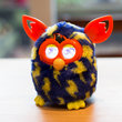 Furby Boom review - photo 2