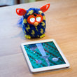 Furby Boom review - photo 8