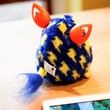Furby Boom review - photo 9
