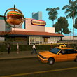 Grand Theft Auto: San Andreas (iPhone & iPad) review - photo 16