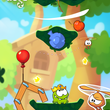 Cut the Rope 2 coming to iPhone and iPad 19 December, Android early 2014 - photo 2