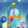 Cut the Rope 2 coming to iPhone and iPad 19 December, Android early 2014 - photo 3