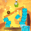 Cut the Rope 2 coming to iPhone and iPad 19 December, Android early 2014 - photo 4