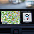 Hands-on: Rara music streaming in BMW 4 Series Coupé review - photo 16