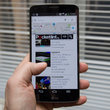 Hands-on: LG G Flex review - photo 18