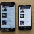 Hands-on: LG G Flex review - photo 25