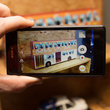 Hands-on: Sony Xperia Z1 Compact review - photo 26