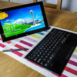 Sony Vaio Tap 11 review - photo 1