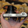 Samsung Galaxy Camera 2 pictures and hands-on - photo 2