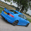 Hands-on: Jaguar XFR-S first drive - photo 6