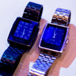 Hands-on: Pebble Steel review (video) - photo 10