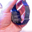 Hands-on: Pebble Steel review (video) - photo 21