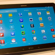 Hands-on: Samsung Galaxy Tab Pro review - photo 10