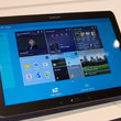 Hands-on: Samsung Galaxy Tab Pro review - photo 13