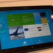 Hands-on: Samsung Galaxy Tab Pro review - photo 14
