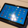 Hands-on: Samsung Galaxy Tab Pro review - photo 25