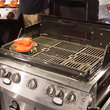 Grillbot: Yes there is even a robot to clean your BBQ (video) - photo 2