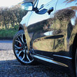 Kia Pro_Cee'd GT review - photo 17