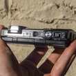 Hands-on: Olympus Stylus Tough TG-850 review - photo 7