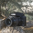 Hands-on: Olympus Stylus SP-100EE review - photo 1