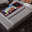 Yes, these SNES and Gameboy cartridges really are soaps, now there's an excuse to wash again - photo 1