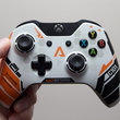 Xbox One Titanfall controller pictures and hands-on - photo 1