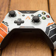Xbox One Titanfall controller pictures and hands-on - photo 14