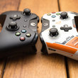 Xbox One Titanfall controller pictures and hands-on - photo 15