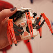 Hands-on: Hexbug Battling Spiders review (video) - photo 4