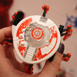 Hands-on: Hexbug Battling Spiders review (video) - photo 6